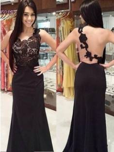 Evening Gowns, Cheap Evening Dresses Australia Online  – AdoringDress