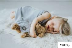 http://pulp.com.pl – piękne art dla dzieci i niemowląt z bambusa oraz z wysoko gatunkowej  ...