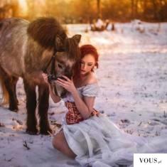@_revenaa_ #photography  @budkafotograficzna  gorset ladyardzesz corset
