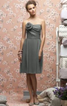 Cheap Bridesmaid Dresses Under 100 UK Online Store – MiroBridesmaid