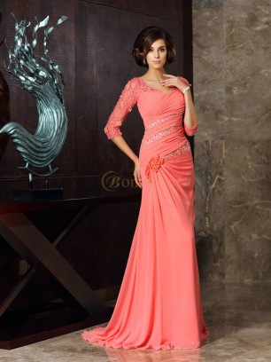 cheap-mother-of-the-bride-dresses-amp-outfits-online-for-bonnyincom-1498533868k4ng8.jpg