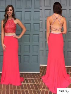 https://www.dressyin.com/prom-dresses