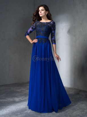 Prom Dresses For Cheap 2018 64