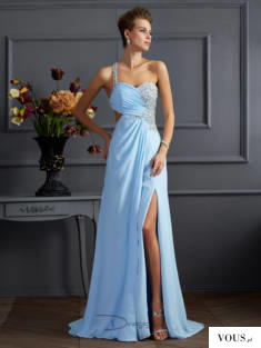 https://www.dressyin.com/party-dresses