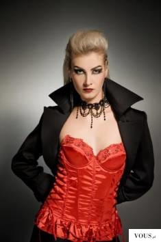 Corsets Wholesale Online Store,Wholesale Sexy Corsets,Plus Size Corsets at corsets-wholesale.com ...