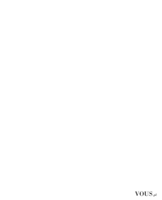 wholesale halloween costumes   http://www.wholesale-halloweencostumes.com/