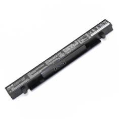 44Wh Accu Asus A41-X550A 14.4V http://www.kopenaccu.com/asus-a41-x550a.html