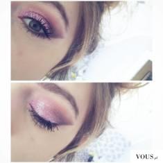 think pink <3 zapraszam po wiięcej: https://www.instagram.com/by__nataliya/