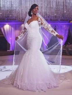 Abiti da sposa 2017, vestiti da sposa on line Italia