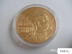 Kolekcje monet