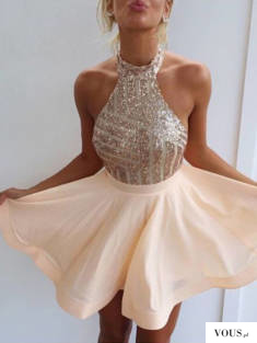 https://www.dressyin.com/homecoming-dresses