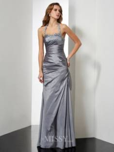 Evening Dresses Online, Cheap Evening Gowns On Sale – MissyGowns