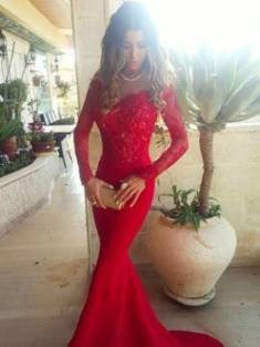 Prom Dresses 2017, Cheap Prom Dresses On Sale – MissyGowns