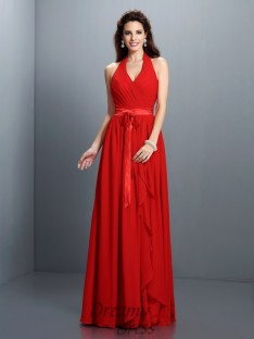 Prom Dresses Shops in Belfast – DreamyDress