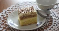 3 bit na biszkopcie z herbatnikami – Pasja jedzenia – Babstyl | Babstyl