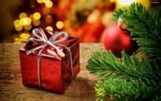 Boże narodzenie, prezenty – Babstyl | Babstyl