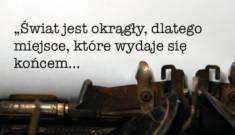 Czy potrafisz dokończyć cytaty? – Babstyl | Babstyl