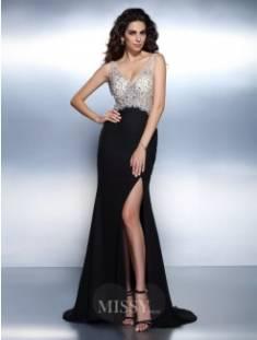 Festkjoler 2017, Billige kjoler til fest online – MissyDress