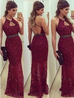 Lange gallakjoler, Billige lang kjoler til bryllup – MissyDress