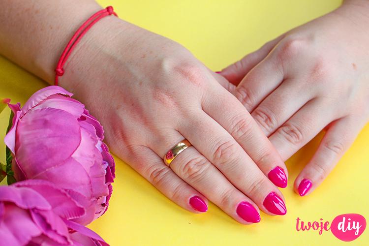 Manicure hybrydowy – jak go zrobić krok po kroku – Twoje DIY – Babstyl | Babstyl