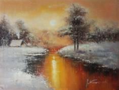 Moje obrazy, sztuka – Babstyl | Babstyl