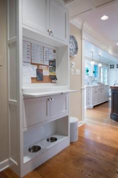 Photo Page | HGTV – Babstyl | Babstyl