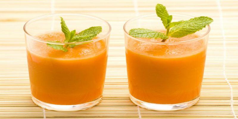 Pij ten sok przez 7 dni, a obniżysz wysokie ciśnienie krwi i poziom złego cholesterolu. Kliknij  ...