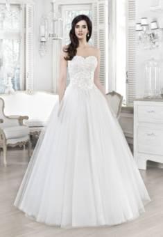 suknie ślubne 2017 – Szukaj w Google – Babstyl | Babstyl