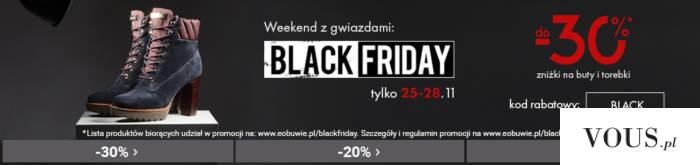 https://www.eobuwie.com.pl/blackfriday