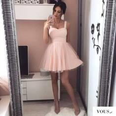 najładniejsze sukienki na studniówkę znajdziecie tutaj, duży wybór: https://goo.gl/uspVji