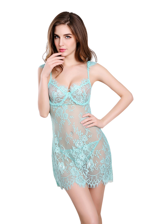 Cheap Sexy Lingerie Sale – Plus Size Lingerie womens on Clearance