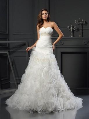 Cheap Wedding Dresses, Buy Sexy Wedding Gowns UK Online – Bonnyin.co.uk