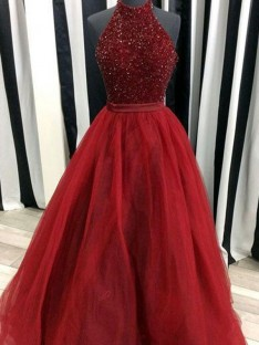 Evening Wear Dresses South Africa, Cheap Evening Gowns Online – DreamyDress