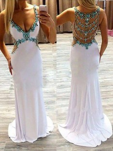 Matric Dance Dresses | Matric Farewell Dresses | Matric Ball Dresses – DreamyDress