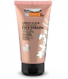 NATURA ESTONICA BIO PEELING DO TWARZY