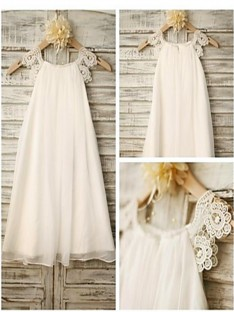 Cheap Flower Girl Dresses NZ Online – DreamyDress