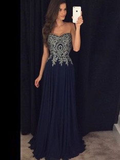 Cheap Formal Dresses NZ Online – DreamyDress