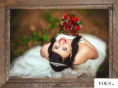Obraz w #dębowej #ramie z Twojego zdjęcia. Przyślij do nas #zdjęcie a my wydrukujemy je i oprawi ...