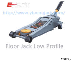 Floor Jack Low Profile http://www.yipengjack.com/product/floor-jack-low-profile/