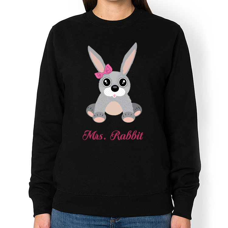 Bluza Mrs. Rabbit – Bluzy