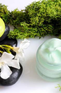 Algi, czyli witaminowa bomba – Portal dla kobiet Wyszukana