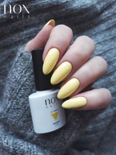 Stylizacje paznokci hybrydowych – NOX Nails – Profesjonalne produkty i akcesoria do  ...