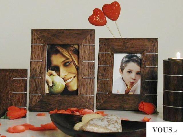 Twoje #zdjęcie w ramce może być cudownym #prezentem z okazji  #Dnia #Matki. Zobacz naszą ofertę  ...