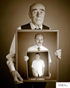 Portret rodzinny w nowej odsłonie . Ktoś chciałby taki na swojej ścianie?  Pomysł niebanalny i ł ...