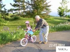 Zdjęcie na magnesie może być piękną pamiątka miłych chwil:) Zapraszamy na http://bit.ly/2GrzeJX