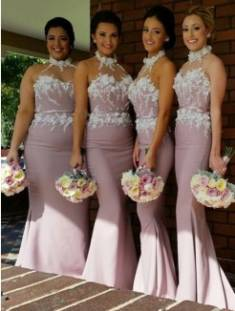 Bridesmaid Dresses, Cheap Bridesmaid Dresses Australia Online  – AdoringDress