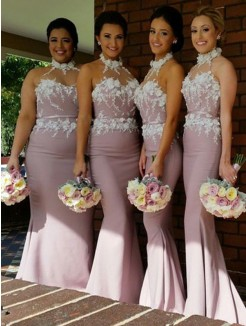 Bridesmaid Dresses, Cheap Bridesmaid Dresses Australia Online  – AdoringDress