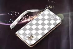 ヴィトン Galaxy S8 plusケース 手帳型