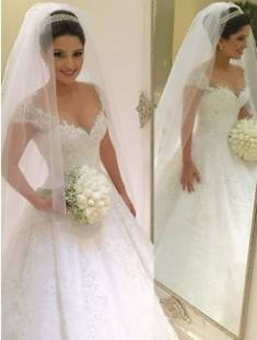 Wedding Dresses, Cheap Bridal Gowns Online Australia  – AdoringDress