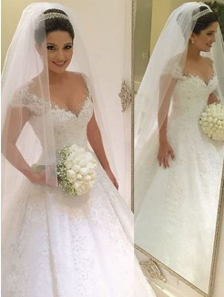 Wedding Dresses, Cheap Bridal Gowns Online Australia  – AdoringDress